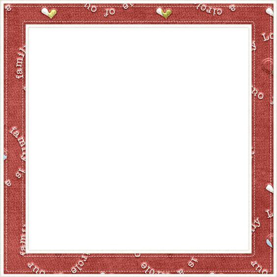 SCRAP familytiessolids - Petitmón Scrap - Álbuns da web do Picasa