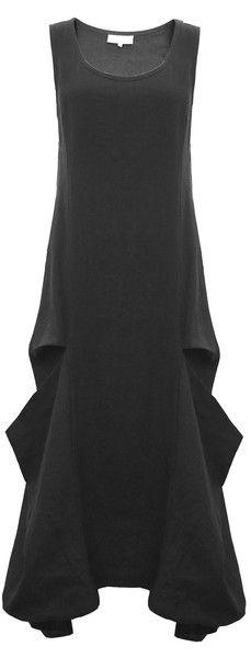 Transient Dress