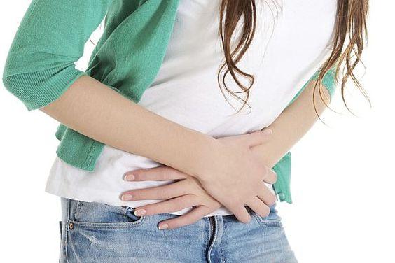 Eine aktuelle repräsentative Umfrage ergab, dass 81 Prozent der befragten Frauen unter Schmerzen während der Regel leiden. Foto: djd/djd/Pfizer-Thermacare/b-d-s/thx