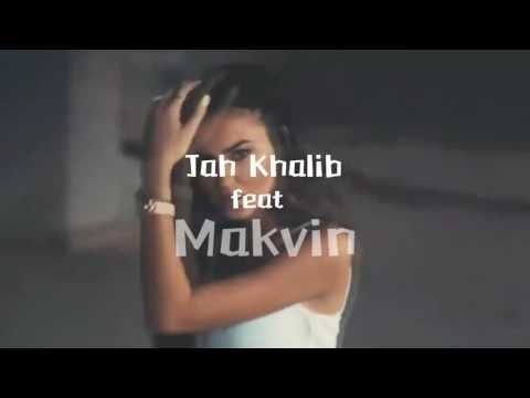 Leila Jah Khalib Fest Makvin English Lyrics Youtube Lyrics 6 Music Music