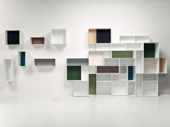 Pin Von Lucas Bally Auf Shelves | Pinterest | Entwurf, Schränkchen Und Möbel