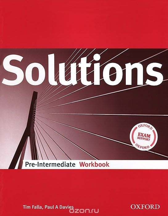 Gdz Po Ang Tim Falla Workbook Solutions Supportive