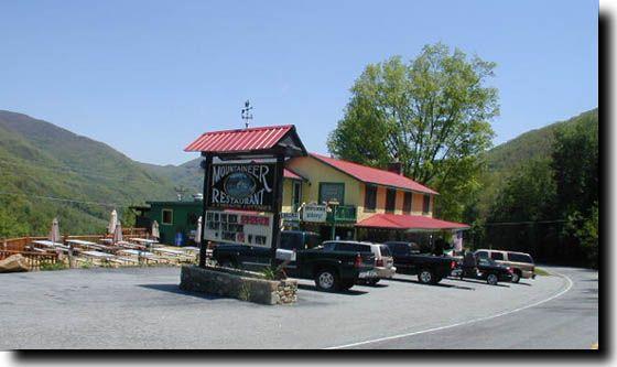 14 Best Maggie Valley Nc Restaurants Images On Pinterest