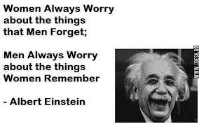 what men worry about - Google Search