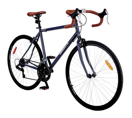 Supercycle Circuit Men S Road Bike 700c Canadian Tire In 2020 Road Bikes Men Bike Beginner Bike