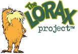 seussville has a whole lorax project filled will a lesson plan, actvities, and printables....many can be easily adapted for various grade levels