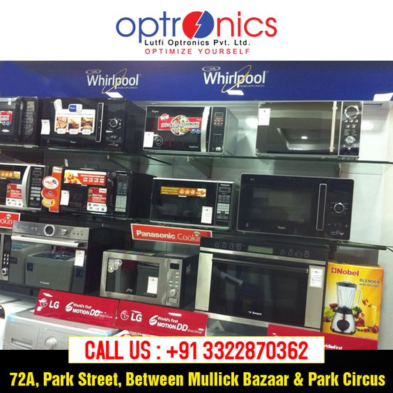 Lutfi Optronics Pvt. Ltd. Venue: 72A, PARK STREET, BETWEEN MULLICK BAZAAR & PARK CIRCUS Contact No.: +91 3322870362