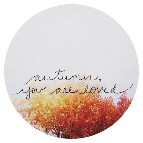 November Love: