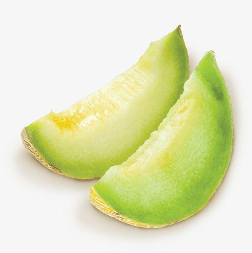 Cyan Delicious Melons Green Melon Melon Delicious