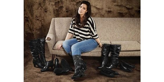 $40 Off $100 - Sale Items Too @ Addition Elle Canada http://www.lavahotdeals.com/ca/cheap/40-100-sale-items-addition-elle-canada/77175