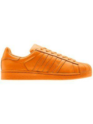 adidas Originals Sneaker orange 46 - http://on-line-kaufen.de/adidas/46-adidas-superstar-foundation-herren-sneakers