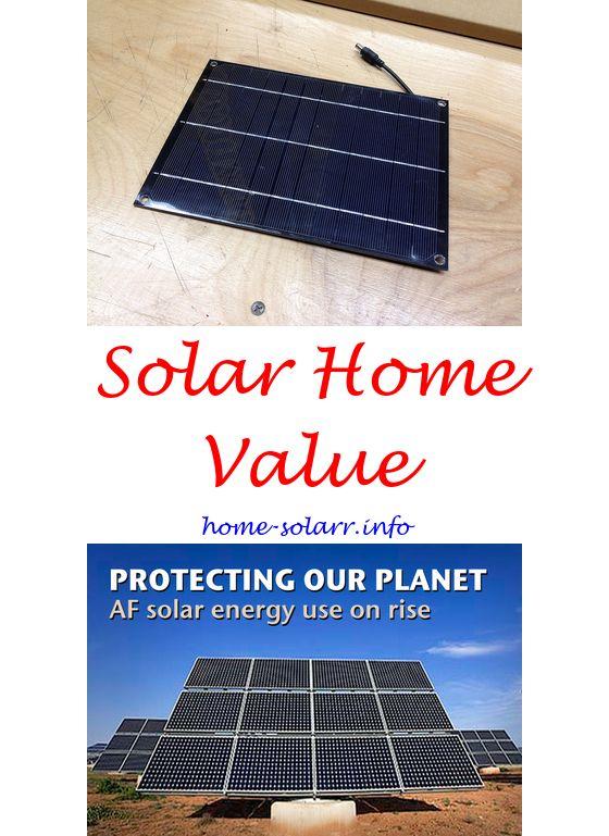 Cost To Purchase Solar Panels Solar Power House Solar Heater Diy Solar Pool Heater