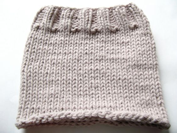 Explore Ribbed Cozy, Cowl Ribbed, and more!