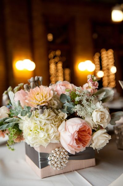 Elegant Pastel reception wedding flowers,  wedding decor, wedding flower centerpiece, wedding flower arrangement, add pic source on comment and we will update it. www.myfloweraffair.com can create this beautiful wedding flower look.
