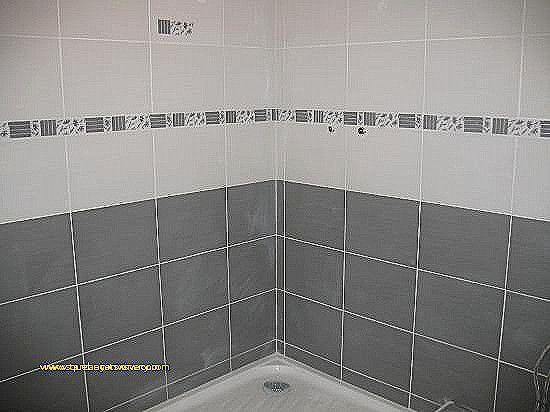 Carrelage Imitation Parquet Brico Depot Tile Floor Parquet Salle De Bain