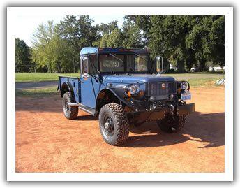 1962_Dodge_M37B1.jpg (354×269)