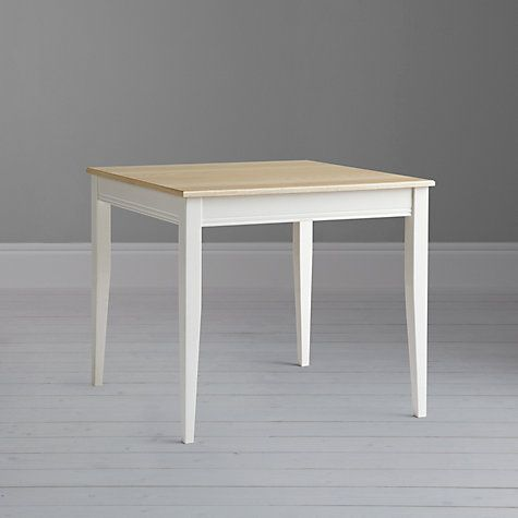 john lewis dining tables and kitchen table chairs on