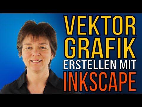 vektorgrafik erstellen mit inkscape bild in umwandeln youtube 2020 grafik mikrofon vektor logo