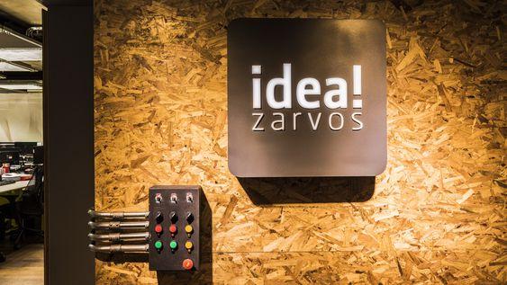 idea zarvos - Pesquisa Google