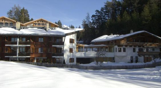 Mosern by Seefeld!: Dorfkrug Appartements , Seefeld in Tirol, Austria - 101 Guest reviews . Book your hotel now!