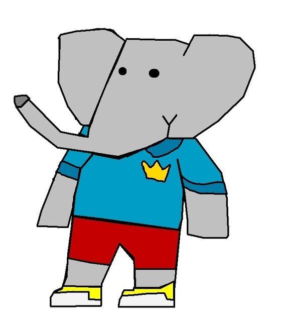 Google Image Result for http://images4.fanpop.com/image/photos/17600000/Badou-babar-the-elephant-17652567-682-790.jpg