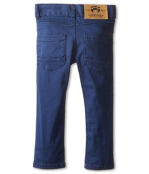 Appaman Kids Skinny Twill Pants (Toddler/Little Kids/Big Kids)
