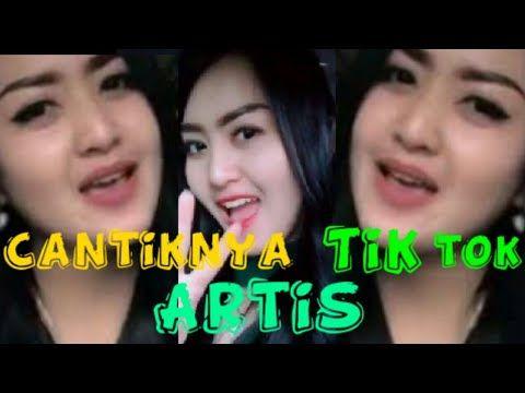 Tiktok Id 2165640368 Artis Tik Tok Mulus Youtube Youtube Tik Tok Playlist