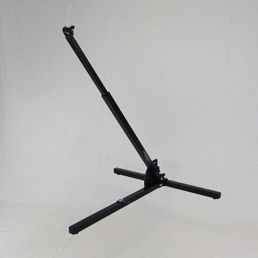 Needlework System 4 Travel Mate Floor Stand In 2021 Needlework Standing Flooring