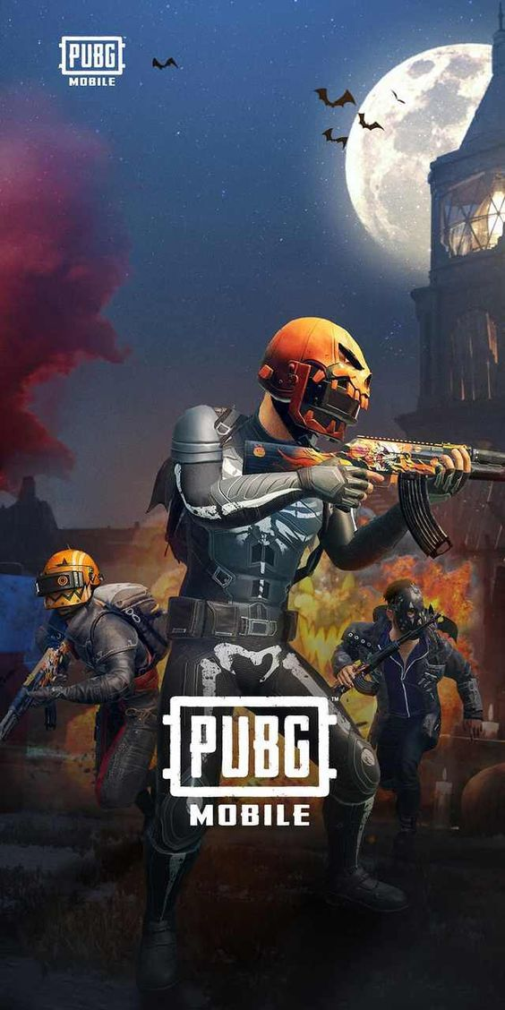 Wallpaper For Pubg Mobile خلفيات ببجي موبيل للهاتف Pubg Hd Wallpapers For Mobile Mobile Wallpaper 480x800 Wallpaper