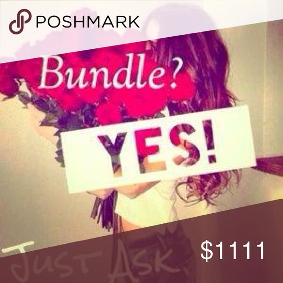 I give GREAT custom deals! Bundle and save!! Everything must go! Other