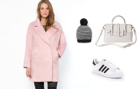 Mood Adidas Superstar II