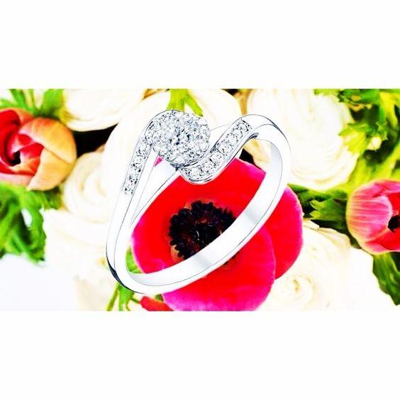 bridal rings company instagram bridal bridalringscompany