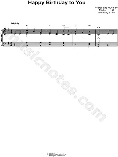 Piano piano chords instrumental : Piano : piano chords instrumental Piano Chords also Piano Chords ...