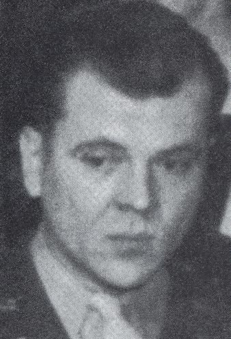 Lucien Conein. CIA's contact with friendly generals in Vietnam. Agent through whom the United States gave the generals tacit approval as they planned the assassination of South Vietnam's President, Ngo Dinh Diem, in November 1963.  Chief of covert operations for the Drug Enforcement Administration in the 1970s -- a job he imperiled by publicly declaring his honorary membership in the Corsican Brotherhood, a syndicate said to be skilled in smuggling certain controlled substances.