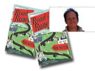 Road to Rouen Book