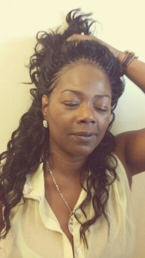 Crochet Hair Jacksonville Fl : ... jacksonville #fl Hair Pinterest Trees, Hair dos and Tree braids