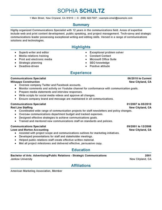 Best Ideas About Professional Cover Letter On Pinterest Professional Cover  Letter Template Resume And Examples Of