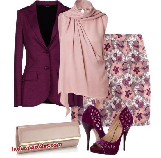Combinaciones Que Me Gustan Arte De Buen Gusto Colorido Y Alegre Para Un Estilo De Vida En 2020 Prendas Elegantes Trajes Elegantes Ropa De Moda