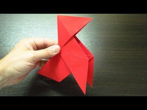 Origami Del Profesor La Casa De Papel Super Cool Pajarita De Papel Mu Las Casas De Papel Sobres De Papel Origami