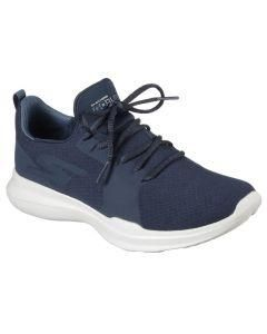 Flawless Shoes Ideas