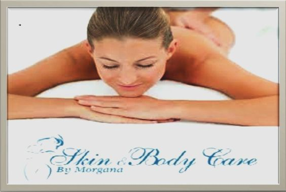 #Massage_Parlour_San_Fransisco  #message, refreshing facials, peels, detox cellulite treatments and more. Look no further for the best massage deals in San Francisco.