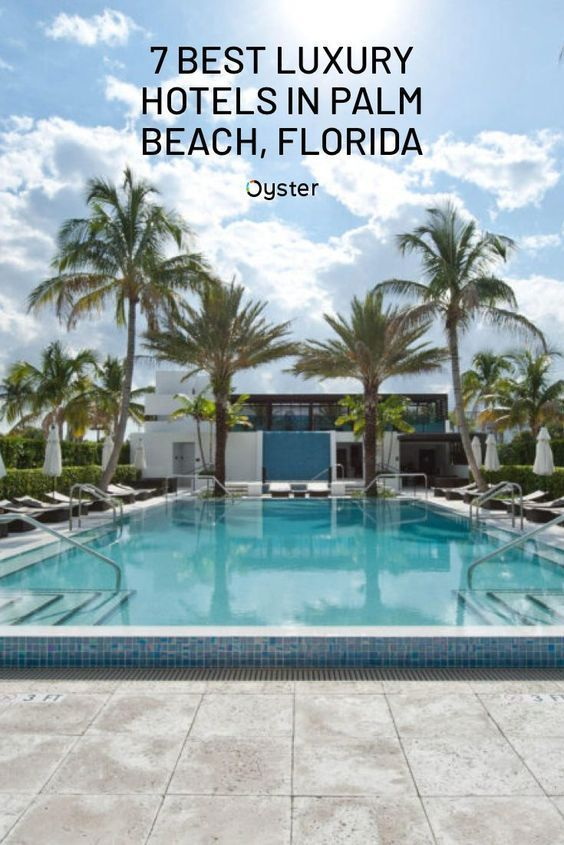 Best Palm Beach West Palm Beach Attractions And Activities Top 10best Attraction Reviews Palm Beach Florida Strandhotel Florida Strande
