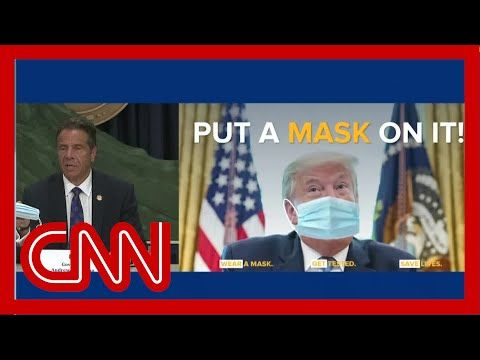 Pin On News Potpourri