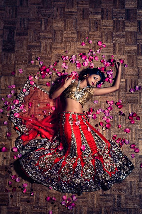 sugar land hindu singles ️ find out which dating sites are best suited for meeting singles from sugar land get to know new people today or find your new partner ️.