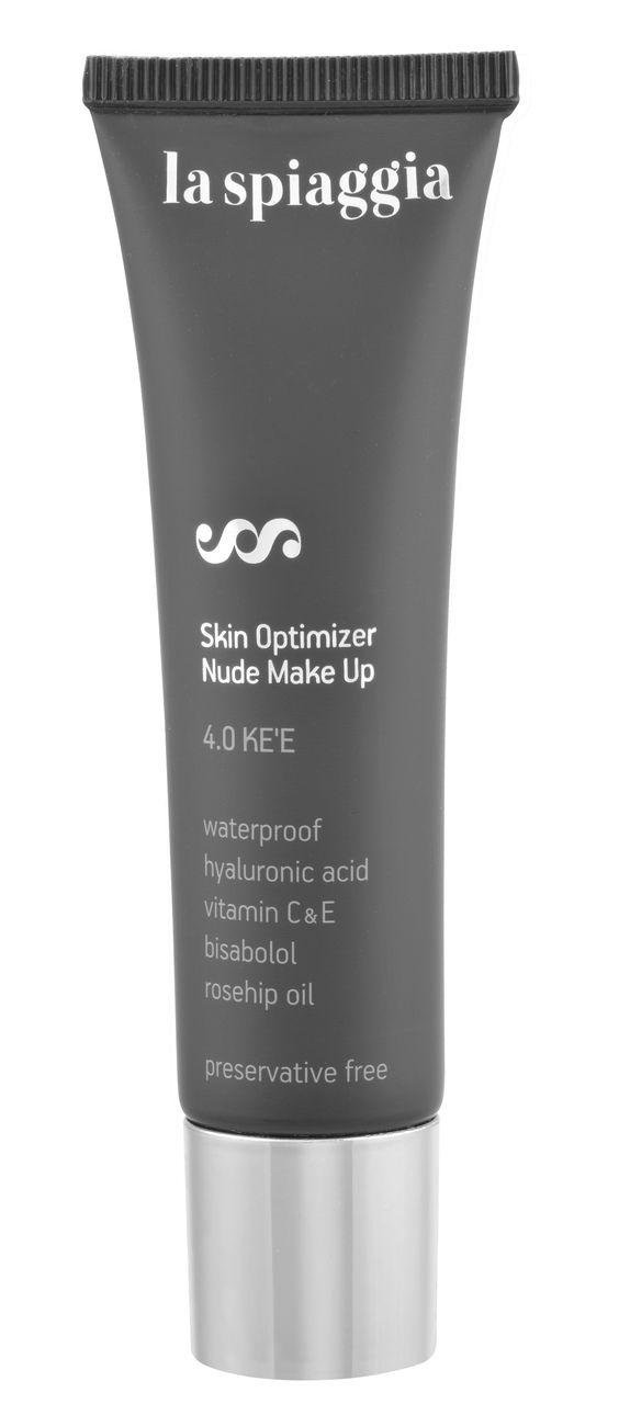 Skin Optimizers de La Spiaggia