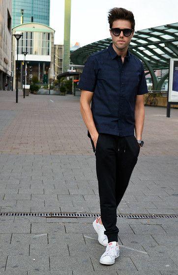 Stan Smith De Moda