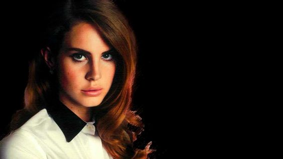 Lana Del Rey Blue Jeans Kris Menace Remix Extended Version Lana Del Rey Lana Del Rey Albums Lana Del