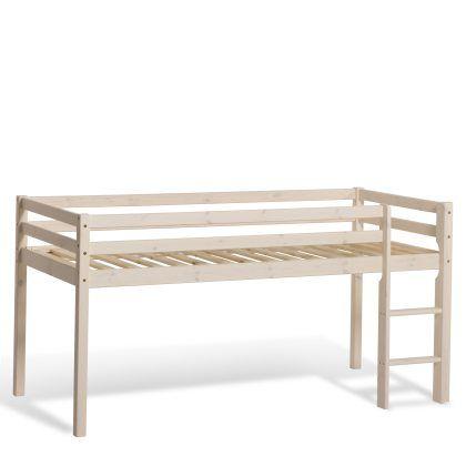 lit mezzanine mojo lits d 39 enfant de jeune pfister 299. Black Bedroom Furniture Sets. Home Design Ideas