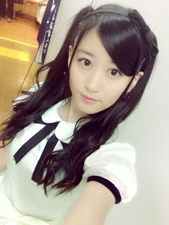 Kei Jonishi  https://twitter.com/jonishi3/status/634658595942981632