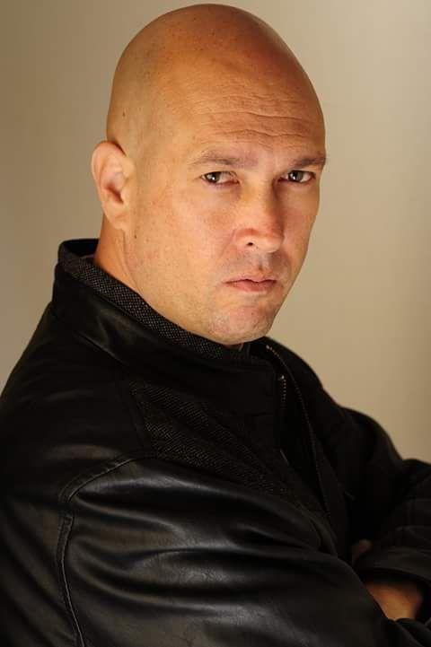 Shane Santos - IMDb
